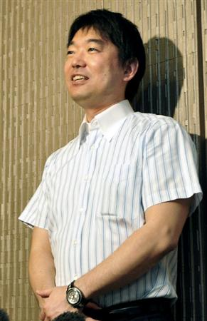 http://livedoor.blogimg.jp/affiri009-001/imgs/c/c/cc8d7318.jpg