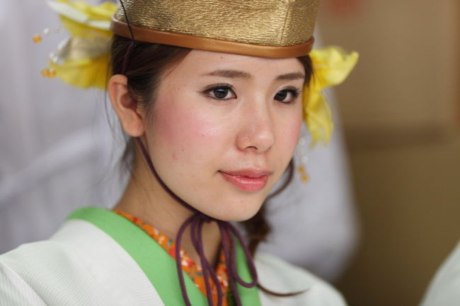 https://livedoor.blogimg.jp/affiri009-001/imgs/c/c/cca1fdb1.jpg