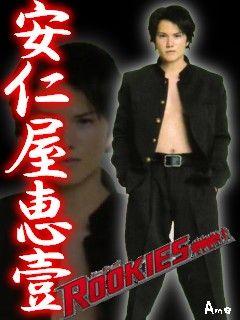 https://livedoor.blogimg.jp/affiri009-001/imgs/c/e/ce492875.jpg