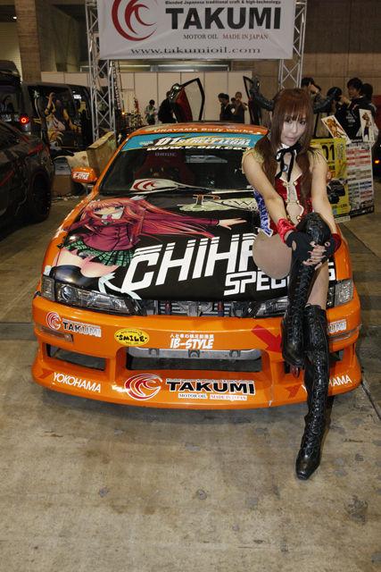 http://livedoor.blogimg.jp/affiri009-001/imgs/d/0/d0ca5a09.jpg