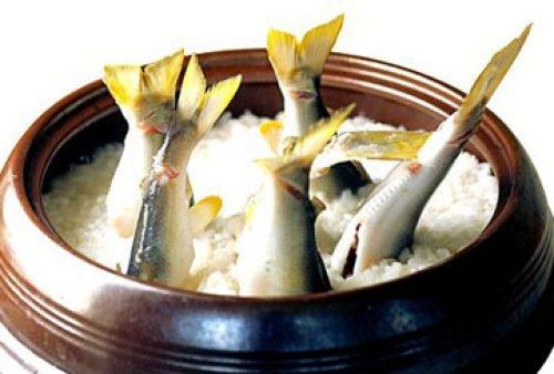 http://livedoor.blogimg.jp/affiri009-001/imgs/d/2/d2c7b26e.jpg