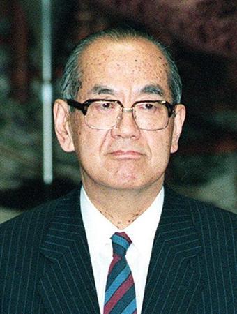 http://livedoor.blogimg.jp/affiri009-001/imgs/d/3/d38174ab.jpg