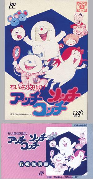 http://livedoor.blogimg.jp/affiri009-001/imgs/d/4/d4ce4c26.jpg