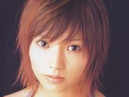 http://livedoor.blogimg.jp/affiri009-001/imgs/d/6/d65f5b29.jpg