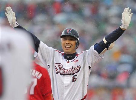http://livedoor.blogimg.jp/affiri009-001/imgs/d/6/d6ae6e8d.jpg