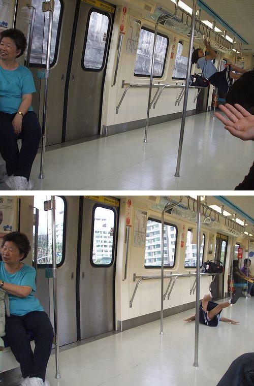 http://livedoor.blogimg.jp/affiri009-001/imgs/d/b/dbf4e560.jpg