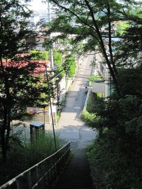 https://livedoor.blogimg.jp/affiri009-001/imgs/d/c/dc342c6f.jpg