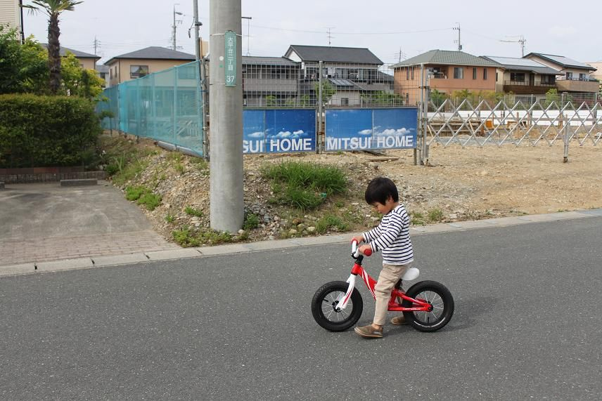 https://livedoor.blogimg.jp/affiri009-001/imgs/d/c/dcda6327.jpg