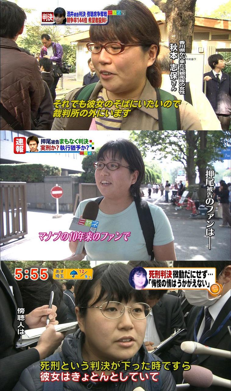 https://livedoor.blogimg.jp/affiri009-001/imgs/d/e/de14ae9a.jpg