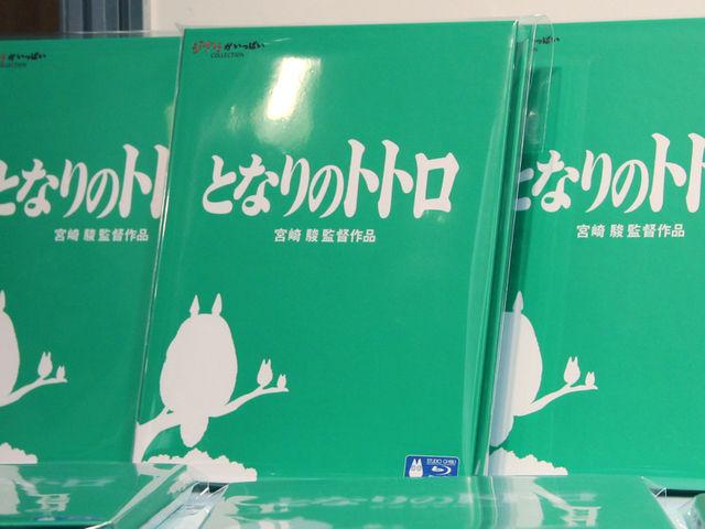 http://livedoor.blogimg.jp/affiri009-001/imgs/d/f/df6424dc.jpg