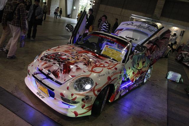 http://livedoor.blogimg.jp/affiri009-001/imgs/e/2/e23a0547.jpg