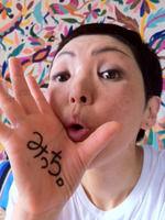 http://livedoor.blogimg.jp/affiri009-001/imgs/e/5/e5f90ce1.jpg