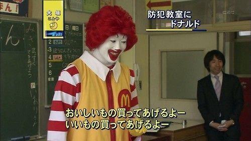 http://livedoor.blogimg.jp/affiri009-001/imgs/e/9/e9f88cf8.jpg