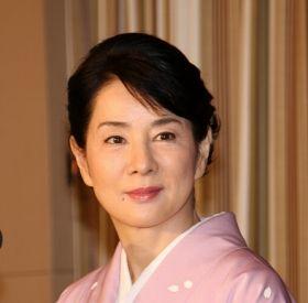 http://livedoor.blogimg.jp/affiri009-001/imgs/e/a/ea0e73d2.jpg