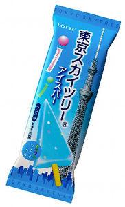 http://livedoor.blogimg.jp/affiri009-001/imgs/e/a/ea180b6a.jpg