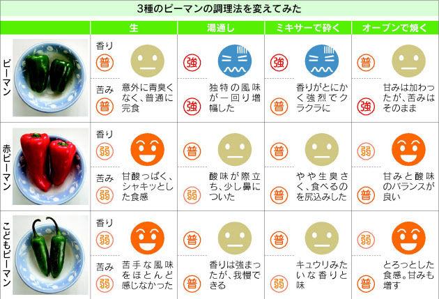 http://livedoor.blogimg.jp/affiri009-001/imgs/e/b/eb9893e9.jpg
