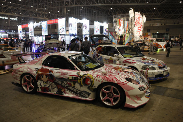 http://livedoor.blogimg.jp/affiri009-001/imgs/e/c/ec880001.jpg
