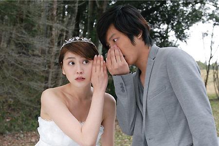 https://livedoor.blogimg.jp/affiri009-001/imgs/e/f/efb9eea0.jpg