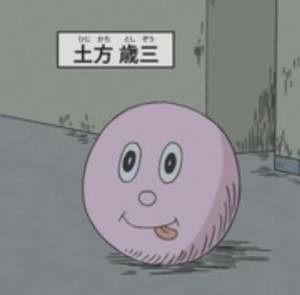 https://livedoor.blogimg.jp/affiri009-001/imgs/f/5/f54097a0.jpg