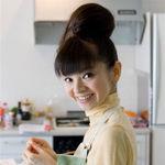 http://livedoor.blogimg.jp/affiri009-001/imgs/f/5/f59d1439.jpg