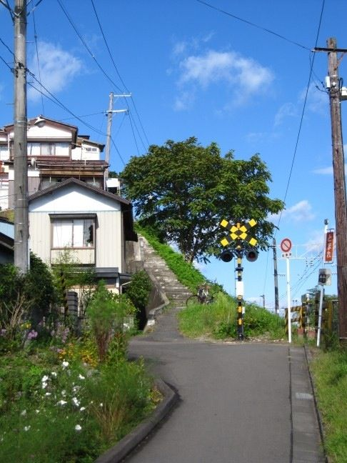 https://livedoor.blogimg.jp/affiri009-001/imgs/f/6/f6946e0f.jpg