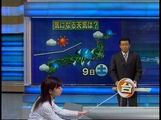 https://livedoor.blogimg.jp/affiri009-001/imgs/f/9/f93c9bb1.jpg