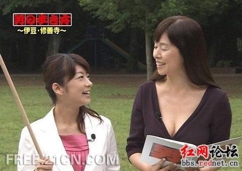 https://livedoor.blogimg.jp/affiri009-001/imgs/f/9/f93f51f8.jpg