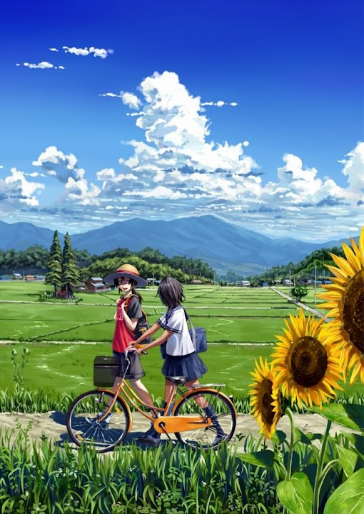 https://livedoor.blogimg.jp/affiri009-001/imgs/f/b/fb1f703f.jpg