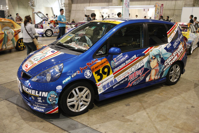https://livedoor.blogimg.jp/affiri009-001/imgs/f/b/fb6ea893.jpg