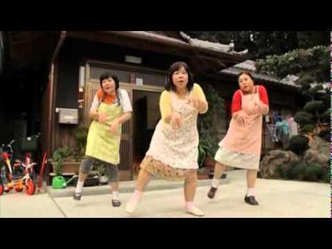http://livedoor.blogimg.jp/affiri009-001/imgs/f/d/fd930e3b.jpg