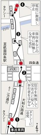 http://livedoor.blogimg.jp/affiri009-001/imgs/f/e/fef67e84.jpg