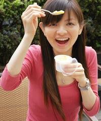 http://livedoor.blogimg.jp/affiri009-001/imgs/f/f/ff2cd743.jpg
