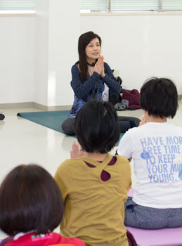 yoga_event-2