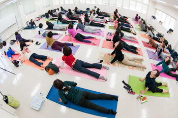 yoga_event-3