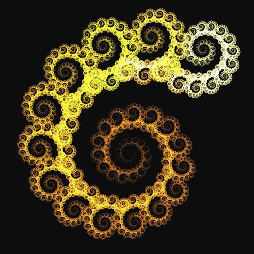 fractal_fyQeQ7cu