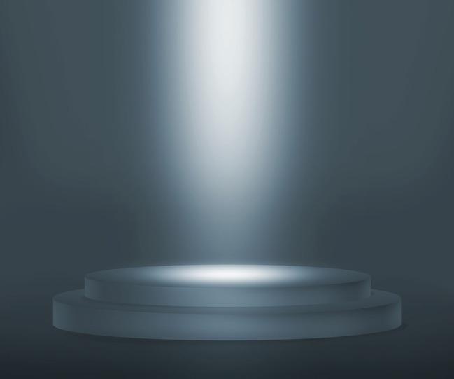 spotlight-prize-podium_zy7jjF9O