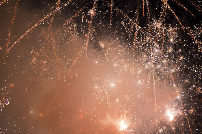 fireworks_My8UmBq_