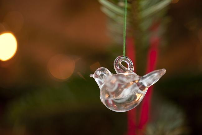 christmas-decoration_zJiNb4qd