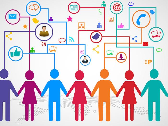 social-media-communication_MyFJ7oiO_L