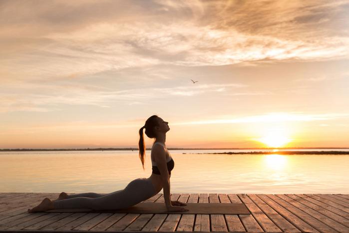 yoga-exercises_rRZ7hr2pcW
