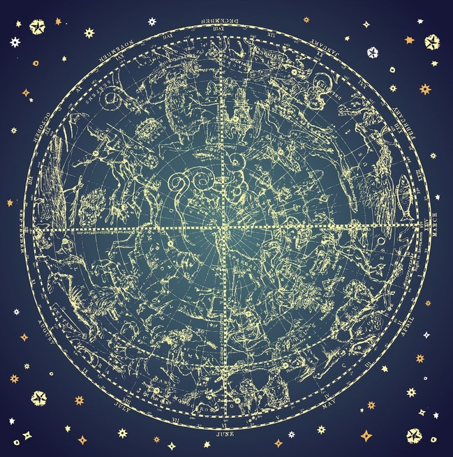 vintage-zodiac-constellation-of-northen-stars_fk0Vm9___L