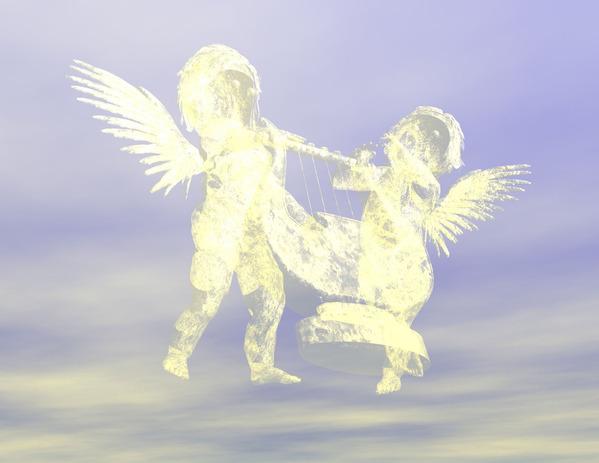 angels_fJxUJP9u