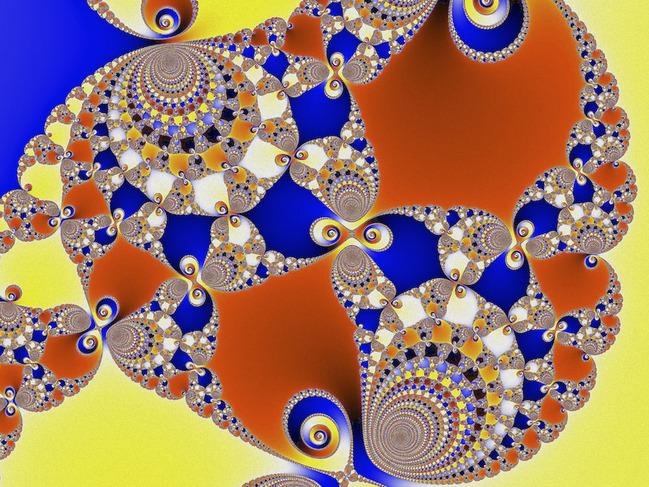 fractal_zyqlFV9d