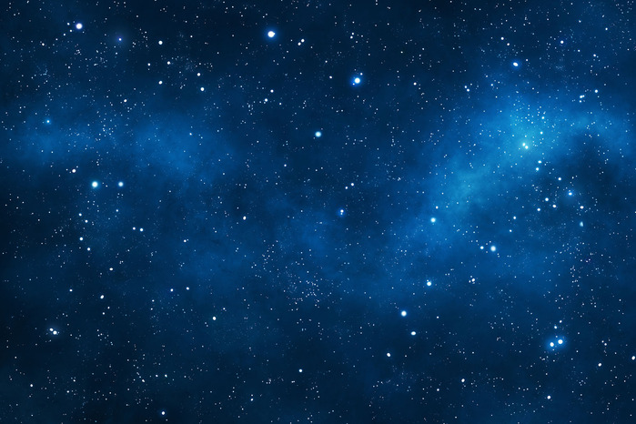 deep-space-background-with-nebulae_r7NpVyflR