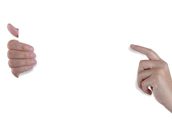 hand-holding-white-empty-paper_zkhhEqSu