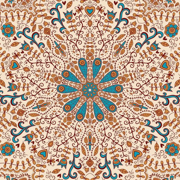 ornamental-lace-pattern_GkHhUh5O_L