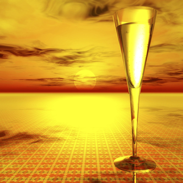 glass-of-champagne_Mk7l475_