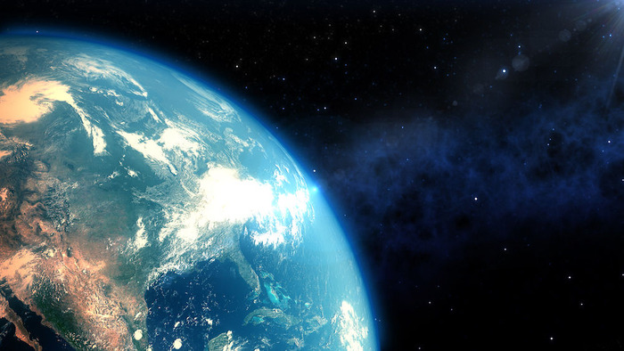 graphicstock-realistic-earth-closeup-render_rtI_bAQsce