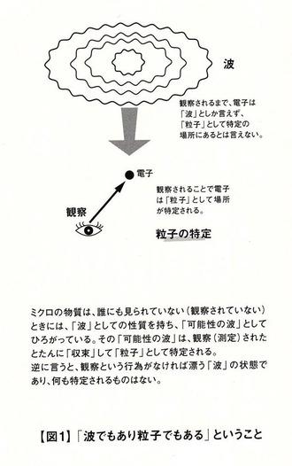 ゴスワミ量子図