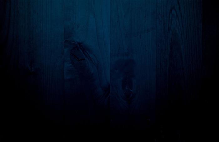 dark-wood-background_MyPzoUud